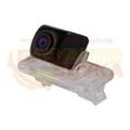 Камеры заднего видаGazer CC100+CA691