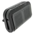 Bluetooth авто-комплектыMOVON MB 150
