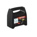 Пуско-зарядные устройстваForte CD-6A