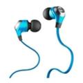 НаушникиMonster N-Lite In-Ear
