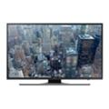 ТелевизорыSamsung UE65JU6470U