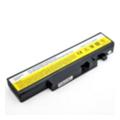 PowerPlant Аккумулятор для ноутбуков LENOVO IdeaPad Y460(LO9N6D16) NB00000203