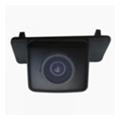 Камеры заднего видаPrime-X CA-9512 (Toyota camry 2008)