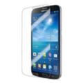 Защитные пленки для мобильных телефоновVMAX Samsung I9200 Mega 6.3 High Clear (SAMSUNG I9200)