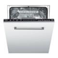 Посудомоечные машиныCandy CDIM 5366