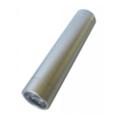 Smartfortec PBK-2600 silver (44496)