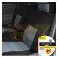 Подогрев сиденийHeyner WarmComfort Pro 505600