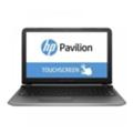 НоутбукиHP Pavilion 15-ab283ur (P3M01EA)