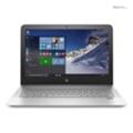 НоутбукиHP Envy 13-d002ur (P0F48EA)