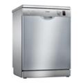 Посудомоечные машиныBosch SMS 25AI02E