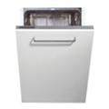 Посудомоечные машиныTEKA DW8 40 FI