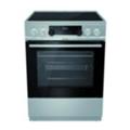 Кухонные плиты и варочные поверхностиGorenje EC6341XC