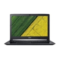 НоутбукиAcer Aspire 5 A517-51G (NX.GSTEU.009)