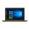 НоутбукиLenovo IdeaPad 520-15 (80YL00LCRA)