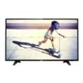 ТелевизорыPhilips 43PFS4132