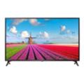 ТелевизорыLG 49LJ614V