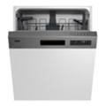 Посудомоечные машиныBEKO DSN 26420 X