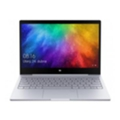 "Ноутбуки Xiaomi Mi Notebook Air 13.3"" i7 8/256Gb Fingerprint Silver 2018 (JYU4059CN)"