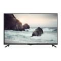 ТелевизорыMirta LD-32T2HDS