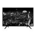 ТелевизорыShivaki STV-32LED21