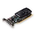 HP NVIDIA Quadro P600 (1ME42AA)