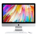 Apple iMac 27'' Retina 5K Mid 2017 (Z0TR002DA/MNED46)