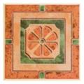 Керамическая плиткаParadyz Galileo 15x15