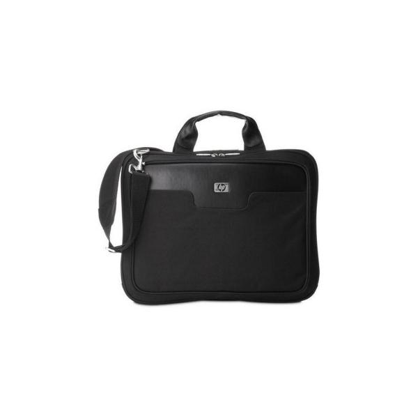 HP Value Nylon Case (RR314AA)