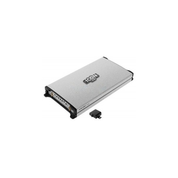 ICON Audio APR-2150
