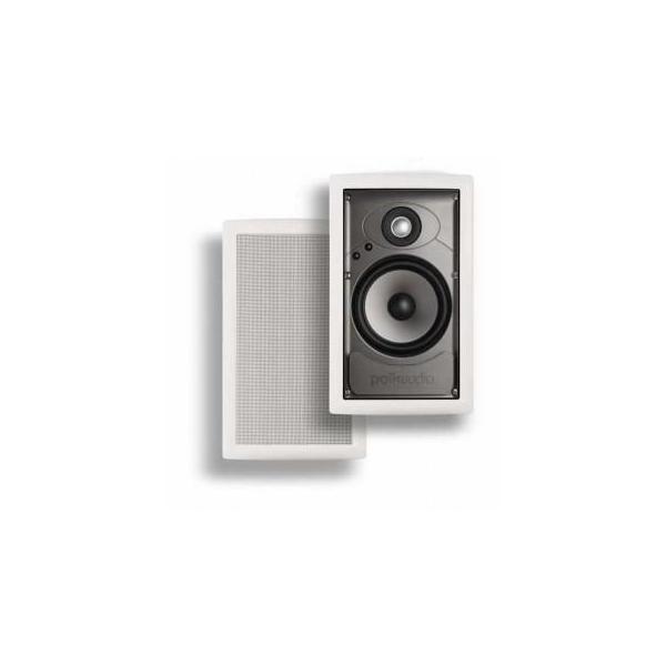Polk Audio TC65i