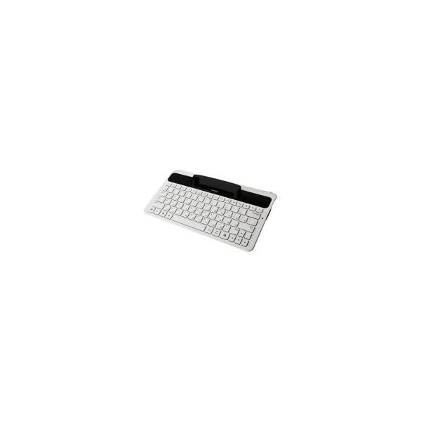 Samsung Клавиатура для Galaxy Tab 7.0 (ECR-K12RWEGSER)