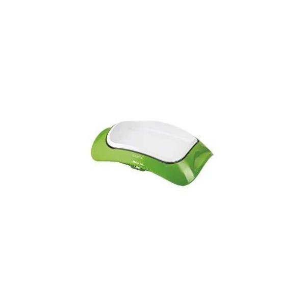 Ariete 734 green
