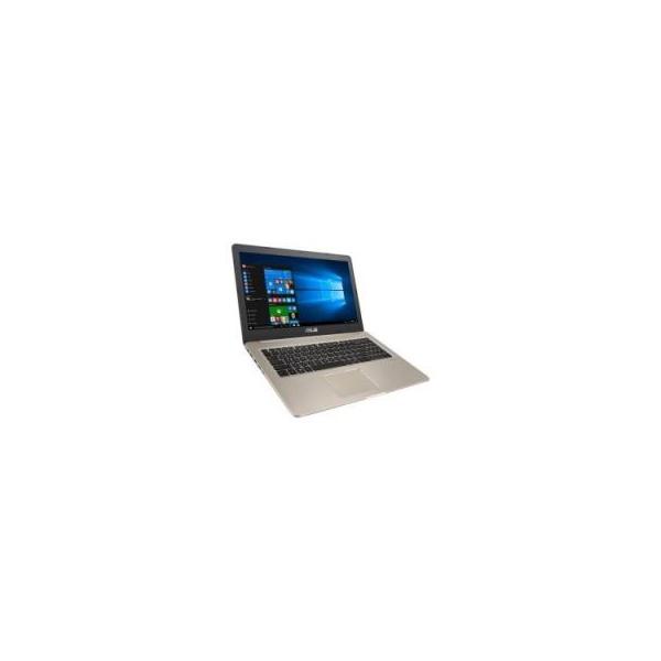 Asus VivoBook Pro N552VW (N552VW-XS76T)