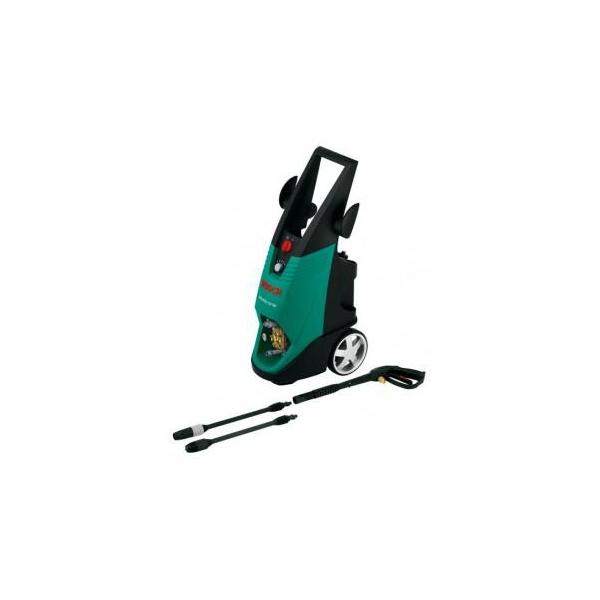 Bosch Aquatak 150 Pro