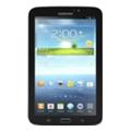 ПланшетыSamsung Galaxy Tab 3 7.0 8GB + 3G Black