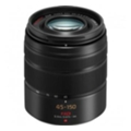 Panasonic 45-150mm f/4.0-5.6 ASPH