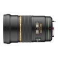 Pentax SMC DA Star 200mm f/2.8 ED (IF) SDM