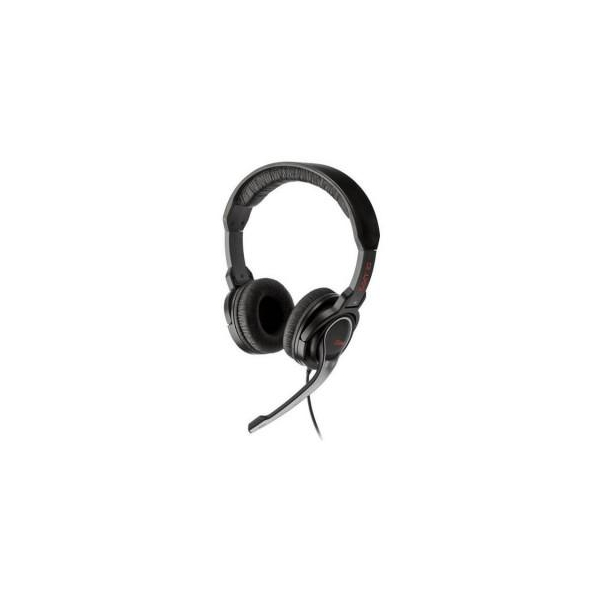 Trust GXT10 Gaming Headset