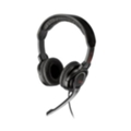 Наушники Trust GXT10 Gaming Headset