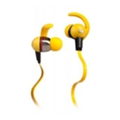 Наушники Monster iSport LIVESTRONG