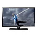 ТелевизорыSamsung UE32FH4003