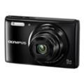 Цифровые фотоаппаратыOlympus VG-180