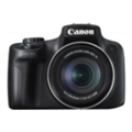Цифровые фотоаппараты Canon PowerShot SX50 HS