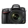 Цифровые фотоаппаратыNikon D610 body