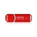 USB flash-накопителиA-data 16 GB UV150 Red