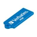 Verbatim 4 GB Store 'n' Go Micro 47420