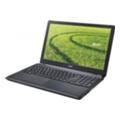 НоутбукиAcer Aspire E1-530-21174G50MNKK (NX.MEQEU.003)
