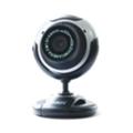 Web-камерыSven ICH-7900