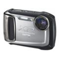 Цифровые фотоаппаратыFujifilm FinePix XP150