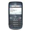 Мобильные телефоныNokia C3